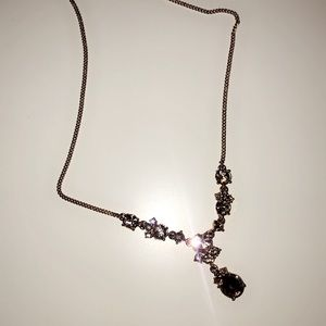Givency Necklace